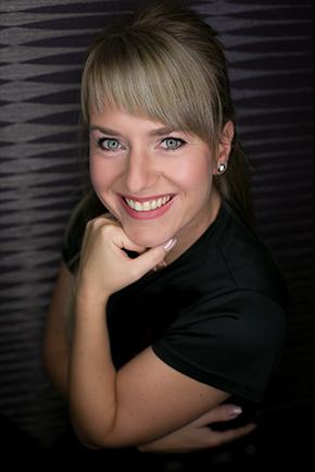 Katja Höschel