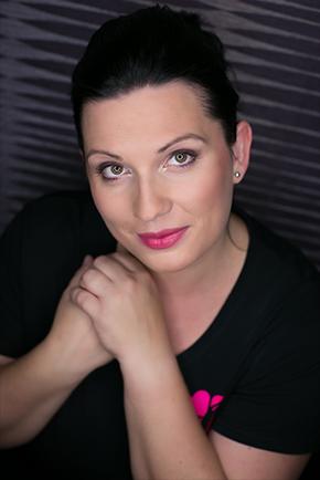 Stefanie Söffler