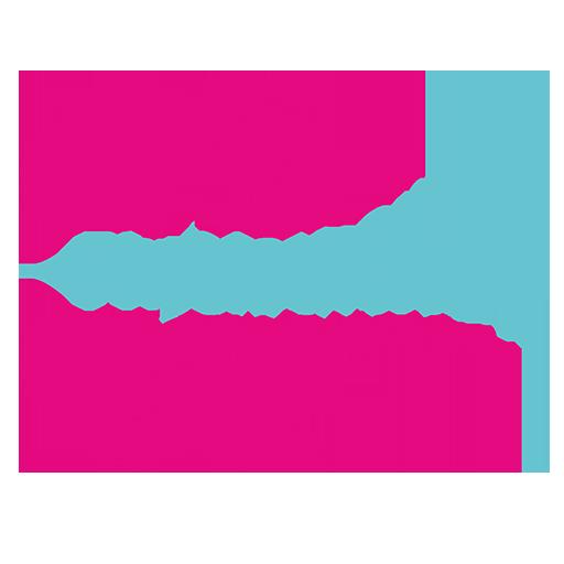 Physiotherapie Stefanie Söffler